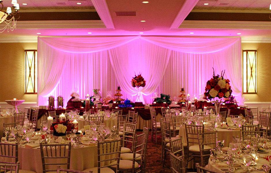 озвучаване, сватба, dj, парти, караоке, банкет, бал, юбилей, детско, презентации