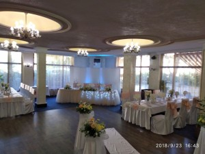 Озвучаване, сватба, парти, dj, тържества, събития, спортни, осветление, uplighting